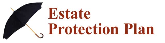 Your Estate Protection Plan